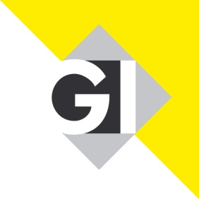 Logo der Gesellschaft für Informatik (GI)